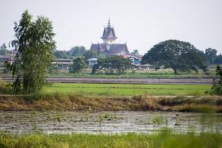 suphan buri - thailande 20