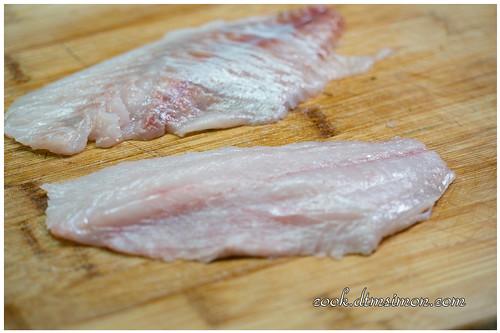 橫帶石鯛2吃11.jpg