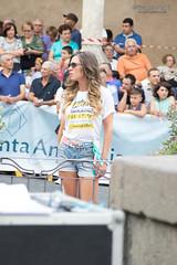 Castelbuono_gara_2017-1-171