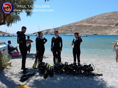 "Kalymnos Diving • <a style=""font-size:0.8em;"" href=""http://www.flickr.com/photos/150652762@N02/35477718464/"" target=""_blank"">View on Flickr</a>"
