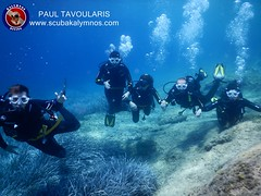 "Kalymnos Diving • <a style=""font-size:0.8em;"" href=""http://www.flickr.com/photos/150652762@N02/35477737164/"" target=""_blank"">View on Flickr</a>"