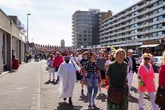 DSC07239 (ZANDVOORTfoto.nl) Tags: pride beach gaypride zandvoort aan de zee zandvoortaanzee beachlife gay travestiet people