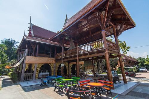 samut songkhram - thailande 33