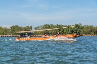 samut songkhram - thailande 25