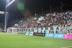 Rijeka - Istra 2:0 (29.07.2017.)