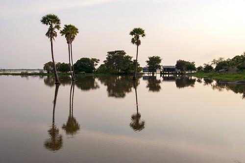 suphan buri - thailande 26