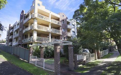 11/49-51 Empress St, Hurstville NSW 2220