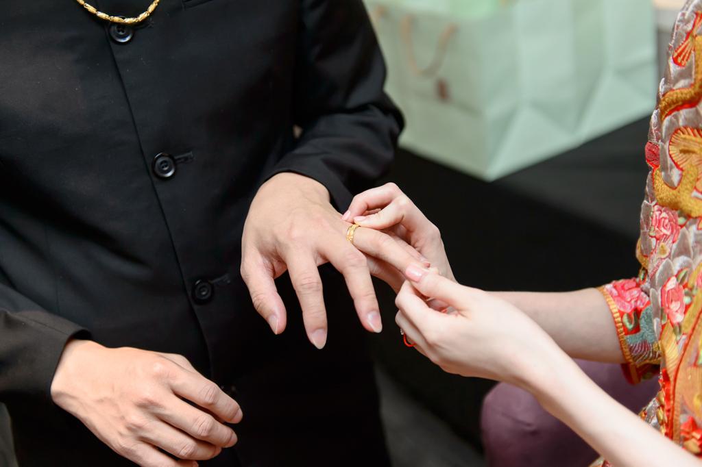 婚攝小勇,小寶團隊, 台北婚攝, 寒舍艾麗, 寒舍艾麗婚攝, 新秘 diva, wedding day-015