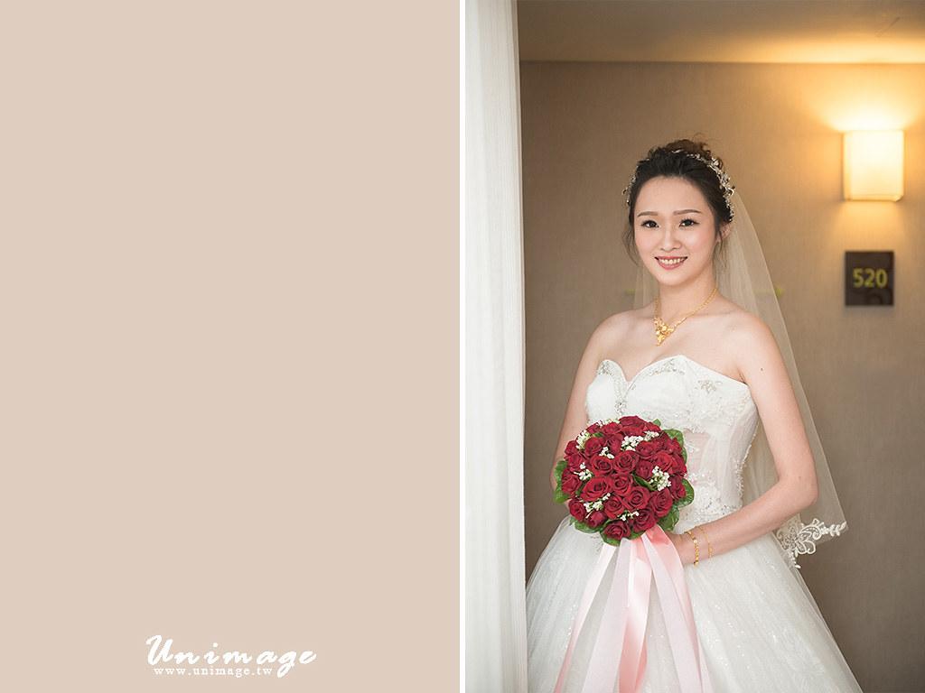 訂婚結婚儀式紀錄詩杰與思涵-145