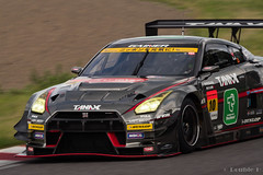 SUPER GT Official Test at Suzuka Circuit 2017.7.1 (170) (double-h) Tags: omd em1markii omdem1markii supergt suzukacircuit officialtest test スーパーgt 鈴鹿サーキット 公式テスト