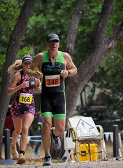 "Coral Coast Triathlon-Run Leg • <a style=""font-size:0.8em;"" href=""http://www.flickr.com/photos/146187037@N03/35502596323/"" target=""_blank"">View on Flickr</a>"