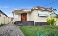 28 Beaumont Street, Auburn NSW