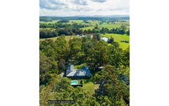 206 King Creek Road, King Creek NSW