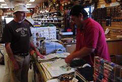 Holbrook (appaIoosa) Tags: ©appaloosa arizona az holbrook holbrookaz jimgrayspetrifiedwoodco petrifiedwood