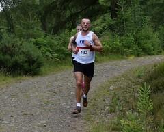 DSC_0428 (Johnamill) Tags: touroffife strathmiglo falkland lomond trail race johnamill