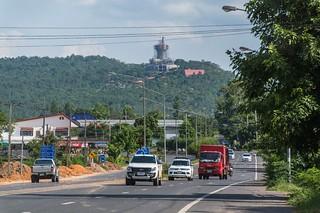 mukdahan - thailande 39