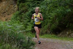 DSC_0564 (Johnamill) Tags: touroffife strathmiglo falkland lomond trail race johnamill