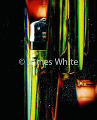 Title: Digital Light 2 Medium: Camera-less Photography #trippy #stillife #fineart #cameraless #photography #photographywithoutacamera #surreal #nophotoshop #glitchartistscollective #glitch #art #databending #analogue #digital #raw #concreteart #bringbackc (jameswhite34) Tags: instalike analogue raw stillife noedits experiment cameraless realism databending art nophotoshop contemporaryart fineart distortion surreal artdaily bringbackconcrete digital trippy explosion rgb glitch photography artist glitchartistscollective instaart abstract photographywithoutacamera jameswhite concreteart