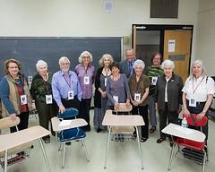 M&A Class of 1952