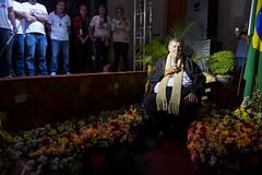 20170716LD0290 (FBAC Brasil) Tags: congresso fbac sistemaprisional voz apac saojoaodelrei minasgerais brasil bra