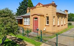 67 Hoddle Street, Robertson NSW