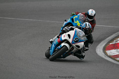 BMCRC Thunderbike Extreme ({House} Photography) Tags: bmcrc club bikes championship brands hatch uk kent fawkham gp circuit motor racing motorsport motorbike motorcycle canon 70d sigma 150600 contemporary surtees housephotography timothyhouse thunderbike sport rookie minitwins