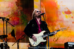 TomPetty and the Heartbreakers-2 (Indie Images) Tags: barclaycardbritishsummertimefestival hydepark indieimagesphotography outsideorganisation tompetty tompettyandtheheartbreakers gigjunkies livemusic nikon