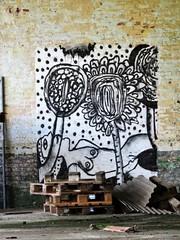 / De Porre - 17 jul 2017 (Ferdinand 'Ferre' Feys) Tags: gent ghent gand belgium belgique belgië streetart artdelarue graffitiart graffiti graff urbanart urbanarte arteurbano