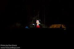 Fantasmic! (Disney Dan) Tags: disneycharacters california usa 2017 travel northamerica disney mickeymouse disneyparks july fantasmic disneylandresort disneylandpark summer mickeyfriends america anaheim ca character characters dlr disneycharacter disneyphoto disneypics disneypictures disneyland disneylandcalifornia disneylandresortcalifornia mickey unitedstates unitedstatesofamerica vacation