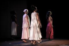 SBS-LB-61 (sinakone) Tags: richmond ballet dance byrd park dogwood dell latin