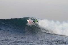 rc0002 (bali surfing camp) Tags: bali surfing surfreport torotoro surflessons 22072017