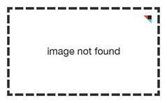دورة الالكترونيات الرقمية:: 8- البوابات المنطقية – بوابة Schmitt... (spacetoon34) Tags: دورة الالكترونيات الرقمية 8 البوابات المنطقية – بوابة schmitt