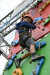 GoUrban_170722_GoAdventure Kloterpark_014