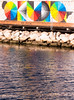 #urbana #urban #urbanart #graffiti #2016 #málaga #andalucía #españa #spain #ciudad #city #paisaje #landscape #agua #water #río #river #reflejos #reflexes #colores #colors #photography #photographer #picoftheday #sonyimages #sonyalpha #sonyalpha350 #sonya3 (Manuela Aguadero) Tags: landscape river españa city 2016 urbanart reflexes water urbana sonya350 sonyimages ciudad andalucía spain graffiti colores picoftheday photography río urban sonyalpha sonyalpha350 colors paisaje reflejos photographer alpha350 agua málaga