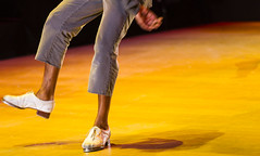 "Dorrance Dance (DanceTabs) Tags: aaronmarcellus american byrontittle donovandorrance dorrancedance etmdoubledown elizabethburke ephrat'bounce'asherie ephrat""bounce""asherie gaberwinsortiz gregoryrichardson leonardosandoval london nicholasvanyoung sadler'swells uk warrencraft arts choreographermichelledorrance contemporary dance dancer dancers dancing dressrehearsal electronicmusicnicholasvanyoung electronictapmusic entertainment female male performance performed performing show stage staged staging tapdance terpsichore terpsichorean"