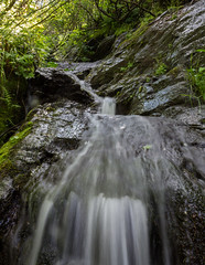 Small creek near Gressoney Saint Jean (buliro) Tags: aostavalley aosta valley valléedaoste vallée daoste valledaosta valle daosta italia italy italie alps alpes alpi gressoney saint jean gessoneysaintjean dei principi