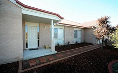 3 Falconer Place, Bungendore NSW