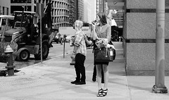 Construction Supervisors (burnt dirt) Tags: athlete exercise glasses cellphone construction traffic lunch office building worker streetphotography fujiifilm xt1 bw blackandwhite tattoo young model pregnant metro bus busstop train trainstop houston texas downtown city town street sidewalk crosswalk girl woman man people person couple group crowd friend lover friends lovers asian latina cute sexy pretty beautiful gorgeous laugh smile jeans dress skirt shorts yogapants leggings tights stockings longhair shorthair heels stilettos boots shadow reflection sunny blonde sunglasses phone