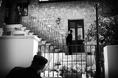 frank dng0177 (hydra33) Tags: sardegna bnw reportage bianconero biancoenero bianco e nero black and white paesaggio