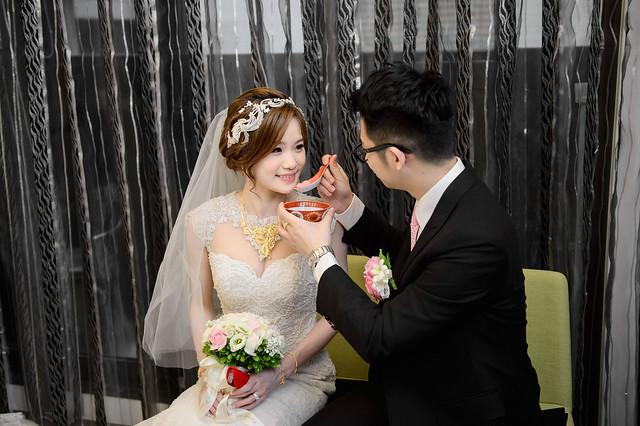 戶外婚禮, 台北婚攝, 紅帽子, 紅帽子工作室, 婚禮攝影, 婚攝小寶, 婚攝紅帽子, 婚攝推薦, 萬豪酒店, 萬豪酒店戶外婚禮, 萬豪酒店婚宴, 萬豪酒店婚攝, Redcap-Studio-61