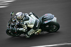 GSX R 600 (driver Photographer) Tags: 摩托车,皮革,川崎,雅马哈,杜卡迪,本田,艾普瑞利亚,铃木, オートバイ、革、川崎、ヤマハ、ドゥカティ、ホンダ、アプリリア、スズキ、 aprilia cagiva honda kawasaki husqvarna ktm simson suzuki yamaha ducati daytona buell motoguzzi triumph bmv driver motorcycle leathers dainese