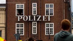 NoG20HH-2017 (38) (left report) Tags: nog20 g20 hamburg protest riot antifa krawalle aufstand schulterblatt schanze sternschanze schanzenviertel barrikaden black block resiste