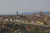 Piazzale Michelangelo (TSE_J) Tags: europe 2017 jotsephotos travel tuscany italy florence piazzale michelangelo