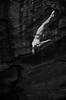 RM-2017.07.21-0703 (markus.rohrbach) Tags: ort europa schweiz tessinti natur landschaft wasser gewässer fluss maggia thema sport cliffdiving