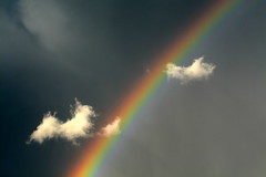 FLD_3289m (MILESI FEDERICO) Tags: milesi milesifederico montagna montagne italia italy iamnikon piemonte piedmont visitpiedmont valsusa valdisusa valliolimpiche valledisusa alpi alpicozie light luce 2017 luglio nikon nikond7100 nital natura nature nat d7100 dettagli details arcobaleno rainbow cielo nuvole nuvola sunset tramonto