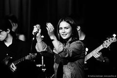 Matthea Elisabeth Höller: Vocals (jazzfoto.at) Tags: wwwjazzfotoat wwwjazzitat jazzitsalzburg jazzitmusikclubsalzburg jazzitmusikclub jazzfoto jazzfotos jazzphoto jazzphotos markuslackinger jazzinsalzburg jazzclubsalzburg jazzkellersalzburg jazzclub jazzkeller jazzit2017 jazz jazzsalzburg jazzlive livejazz konzertfoto konzertfotos concertphoto concertphotos liveinconcert stagephoto greatjazzvenue greatjazzvenue2017 downbeatgreatjazzvenue salzburg salisburgo salzbourg salzburgo austria autriche blitzlos ohneblitz noflash withoutflash sony sw schwarzweiss blackandwhite blackwhite noirblanc bianconero biancoenero blancoynegro