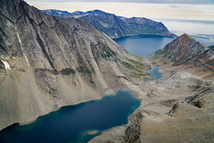 torngat0395 (Destination Labrador) Tags: morrow torngatmountainsnationalpark scenerywildlife scenery summer summerscenery 2017