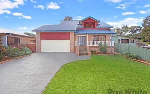 17 Kamilaroo Av, Lake Munmorah NSW 2259