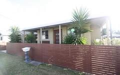 10 Clark Street, Weston NSW