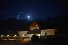 sDSC_3788 (L.Karnas) Tags: slowenien slovenia slovenija sommer summer juli july 2017 gozd martuljek kranjska gora